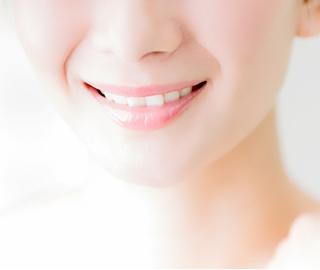 歯並びや歯の形などを矯正し美しい口元を作る